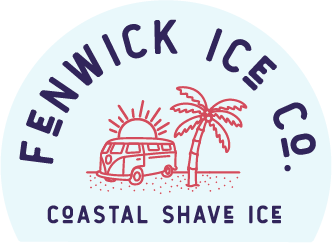 Fenwick Ice Co.