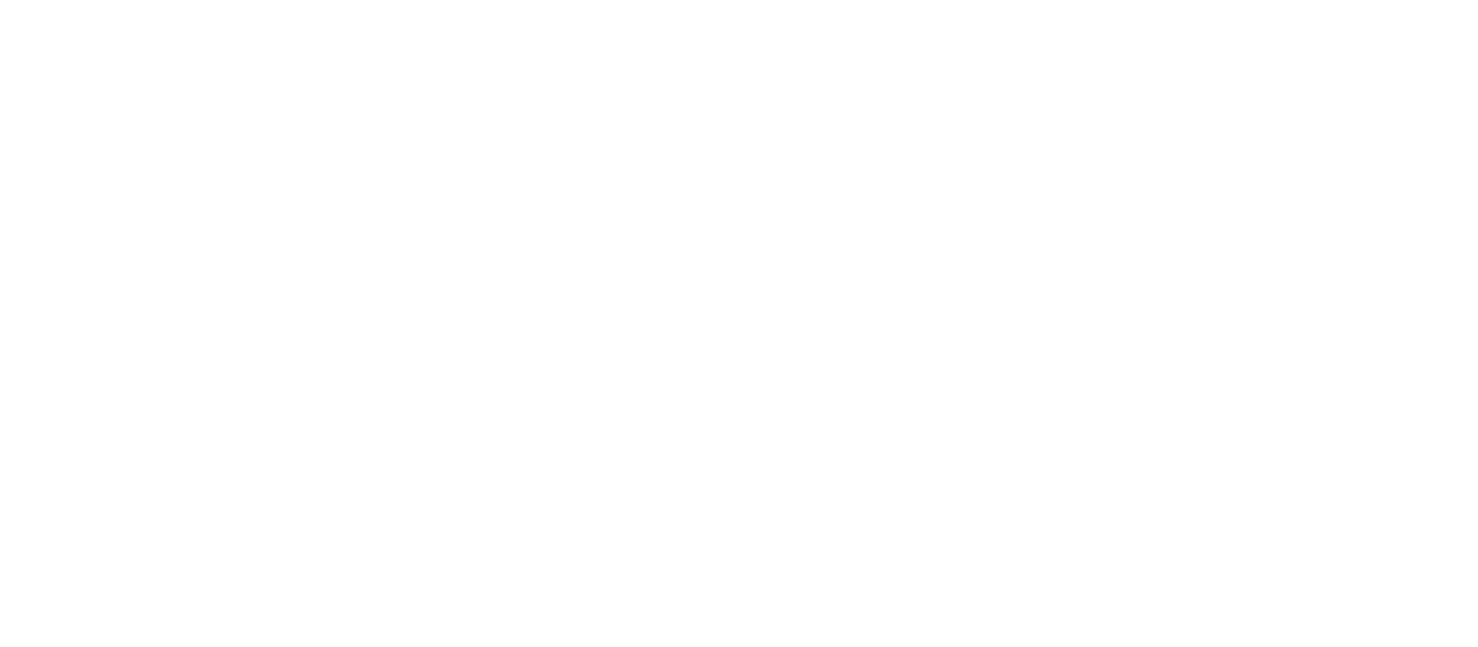 Sharing the good vibe daily from 1-10